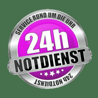 24h Tresoröffnung Stuttgart